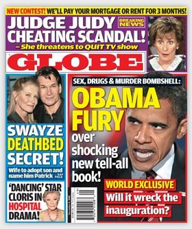 obama-gay-fury