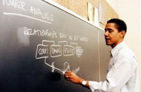 obama_teaches_alinsky
