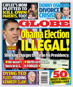 globe-obama-illegal