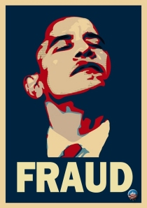 fraud-obama-6-787596