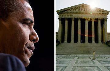 obama_supremecourt