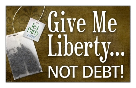 liberty-not_debt_600
