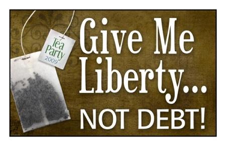 liberty-not_debt_600