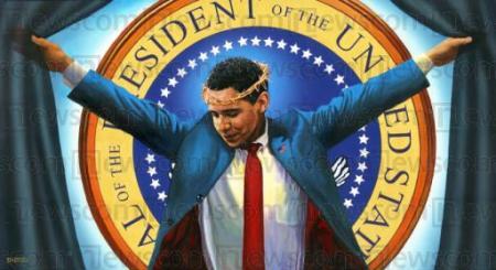 obama_savior_cult