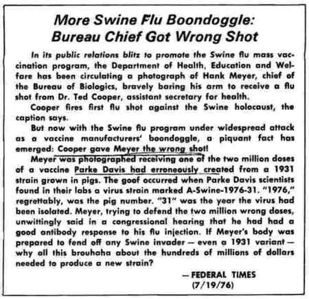 swine_flu_1976