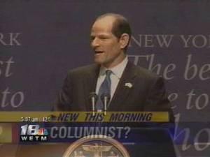 Spitzer_speaks