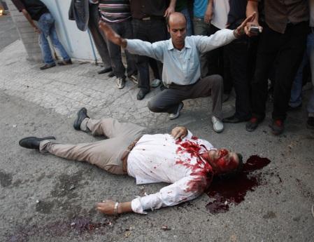 Iranian_blood