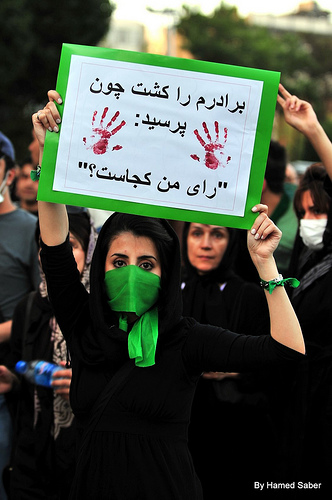 Iranian_protestor