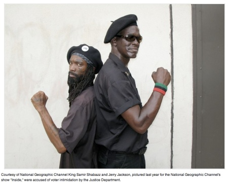 Obama_blackpanther_thugs