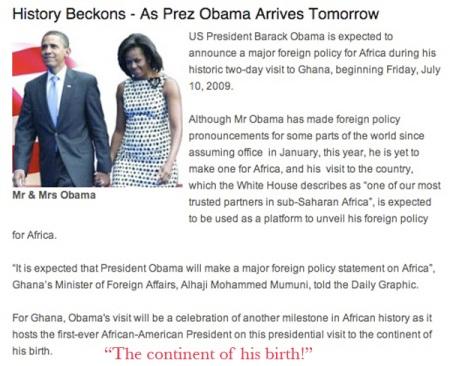 Ghana_continent_birth