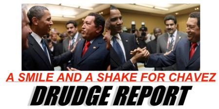 Obama_Chavez_shake