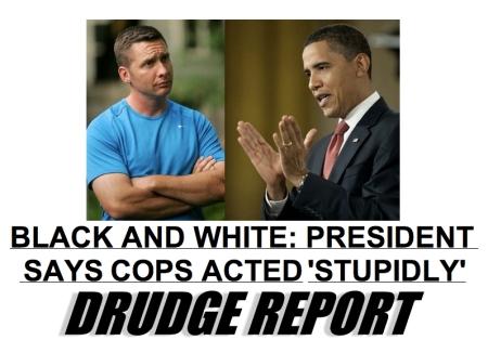 Obama_cop
