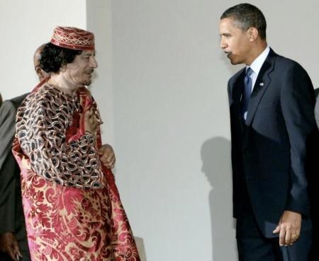 Obama_Gadaffi2