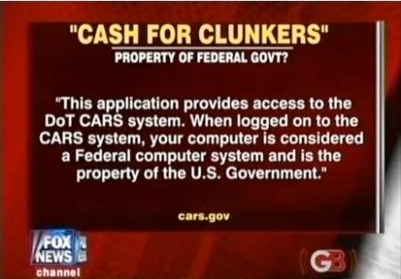 Clunker1