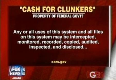 Clunker2