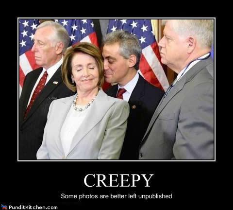 http://obamanationofdesolation.files.wordpress.com/2010/08/political-pictures-pelosi-emanuel-creepy-unpublished.jpg